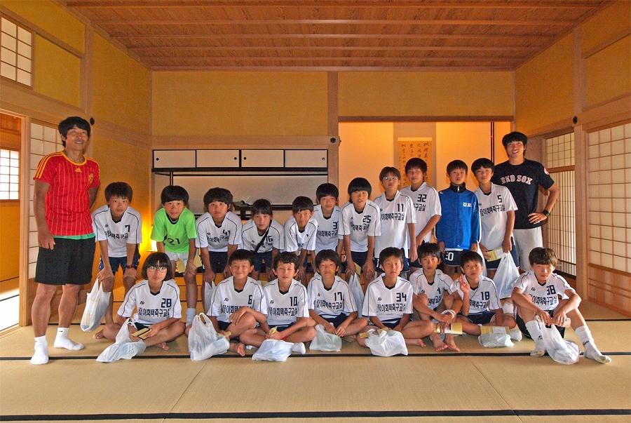 https://www.hakodate-bugyosho.jp/news-asset/images/110803_1.jpg