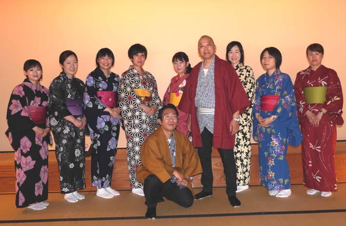 https://www.hakodate-bugyosho.jp/news-asset/2015/08/01/P1010560.jpg