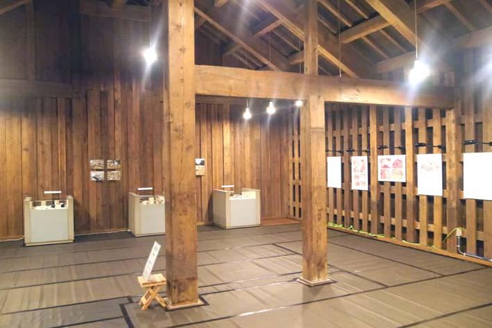 hyourouko-indoor01.jpgのサムネール画像