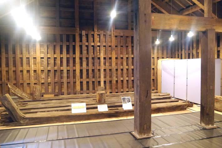 hyourouko-indoor02.jpg