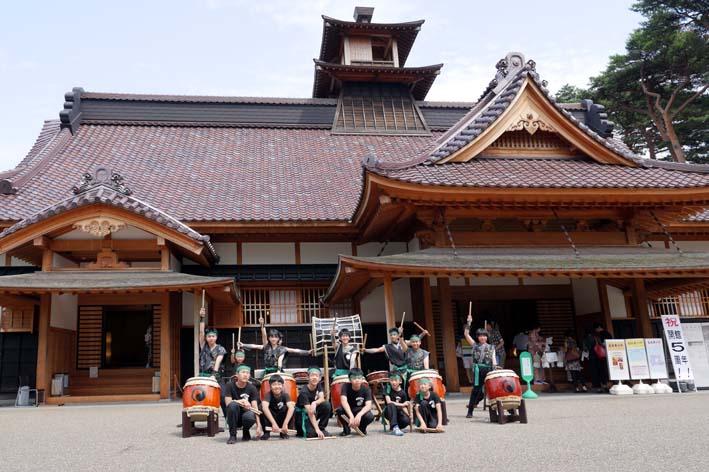 2015.07.29-bugyosho open event02.jpgのサムネール画像