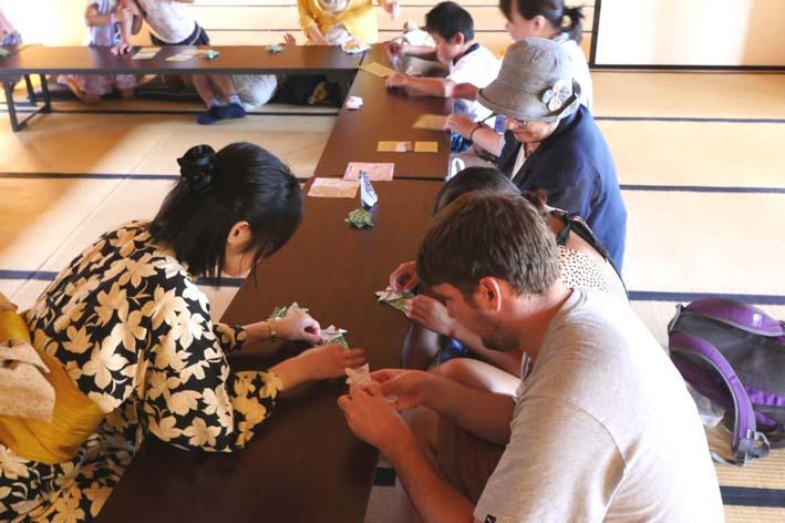 2015.07.29-bugyosho open event04.jpg