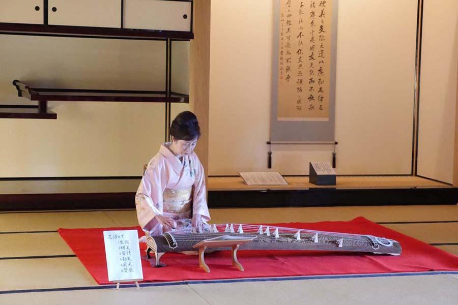 2015.09.21hakodate-bugyosho-001.jpgのサムネール画像のサムネール画像