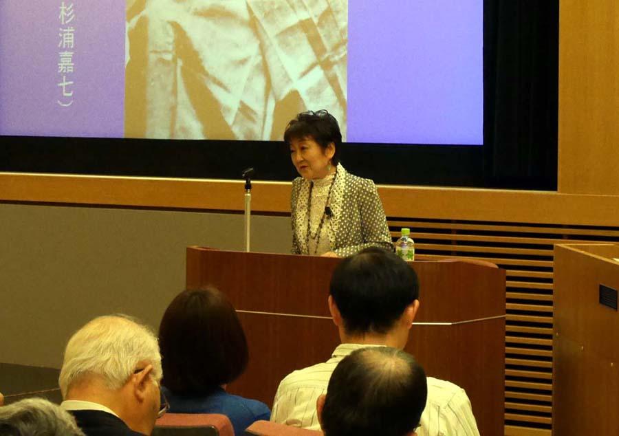 2016.06.11.bugyosho Lecture.05.jpg