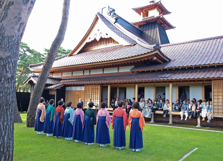 https://www.hakodate-bugyosho.jp/news-asset/images/110925_2.jpg