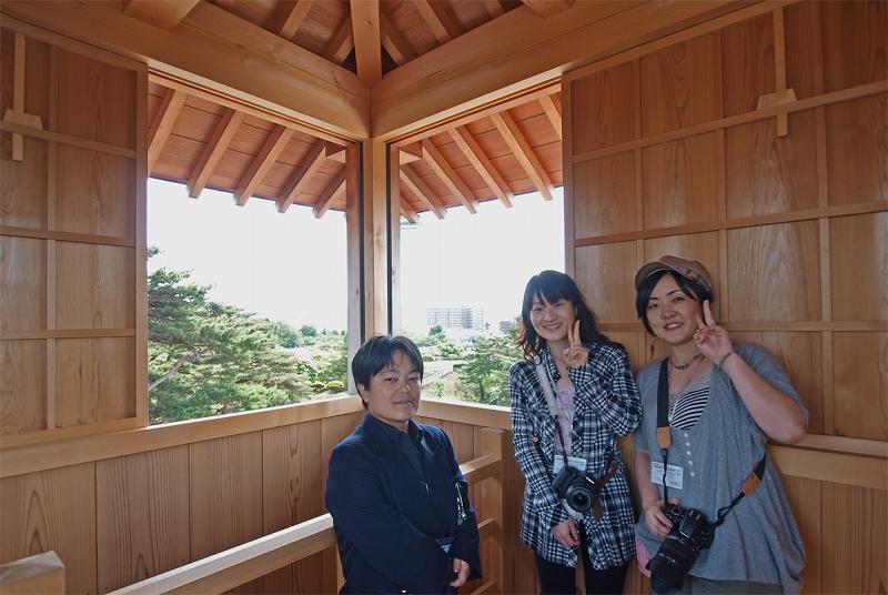 https://www.hakodate-bugyosho.jp/news-asset/images/120630_2.jpg