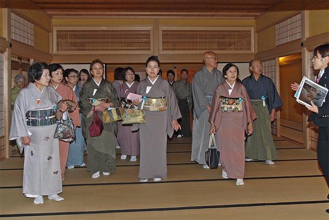 https://www.hakodate-bugyosho.jp/news-asset/images/121025_1.jpg