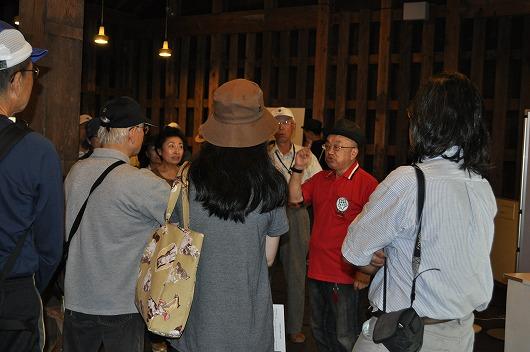 https://www.hakodate-bugyosho.jp/news-asset/images/DSC_0719.jpg
