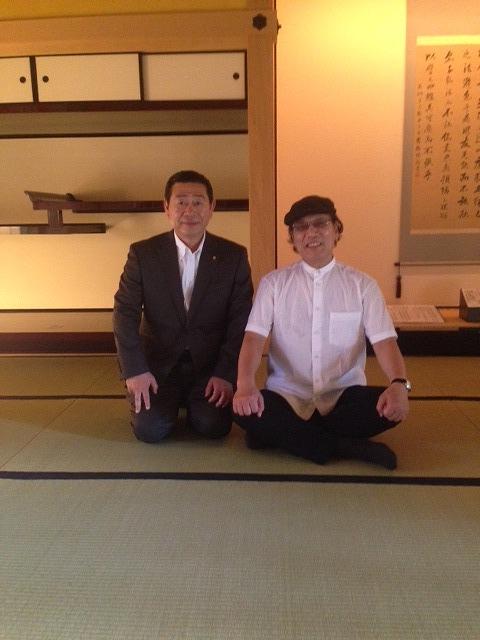 https://www.hakodate-bugyosho.jp/news-asset/images/H28.7.29yoshidarui.jpg