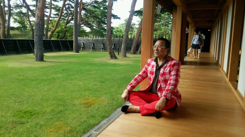 https://www.hakodate-bugyosho.jp/news-asset/images/H28.8.25kayamasan.jpg
