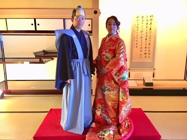 https://www.hakodate-bugyosho.jp/news-asset/images/IMG_1134.jpg