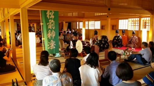 https://www.hakodate-bugyosho.jp/news-asset/images/IMG_2213.jpg