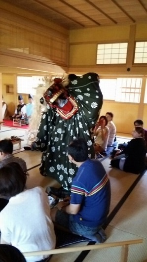 https://www.hakodate-bugyosho.jp/news-asset/images/IMG_2214.jpg