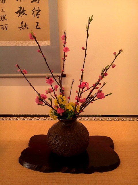 https://www.hakodate-bugyosho.jp/news-asset/images/IMG_4133.JPG