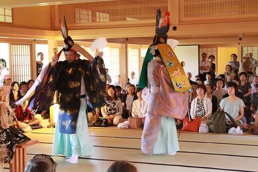 https://www.hakodate-bugyosho.jp/news-asset/images/IMG_4698.jpg