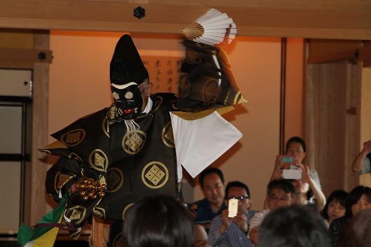 https://www.hakodate-bugyosho.jp/news-asset/images/IMG_4769.jpg