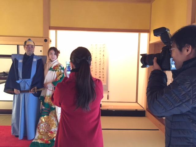 https://www.hakodate-bugyosho.jp/news-asset/images/image1.jpeg