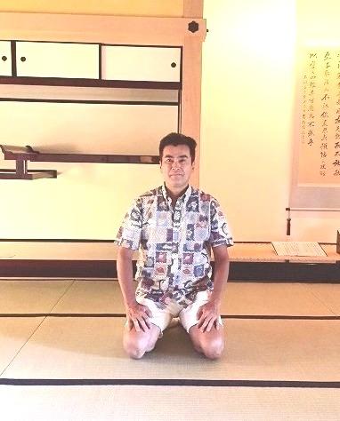 https://www.hakodate-bugyosho.jp/news-asset/images/image1.jpg