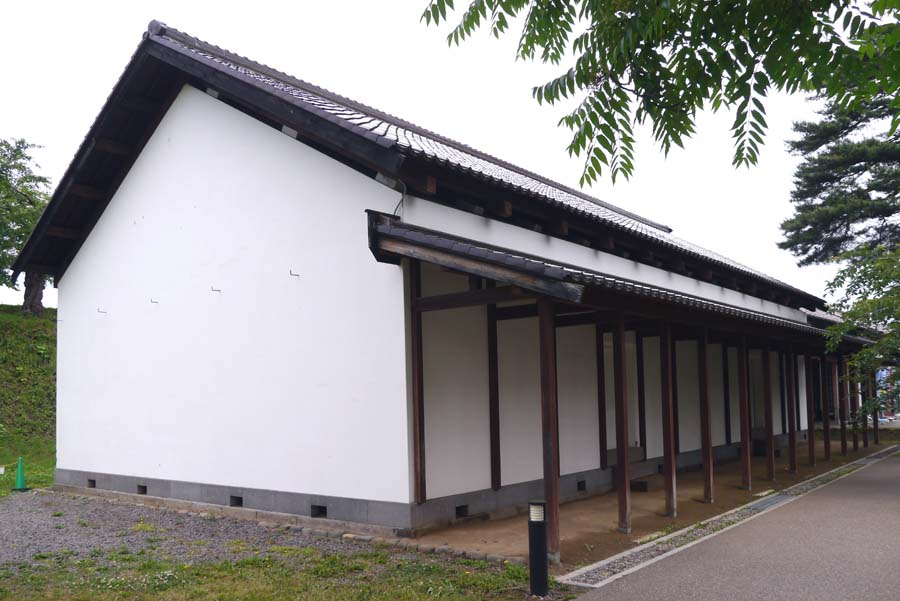 https://www.hakodate-bugyosho.jp/photo-asset/2014/07/12/hyourouko-001.jpg