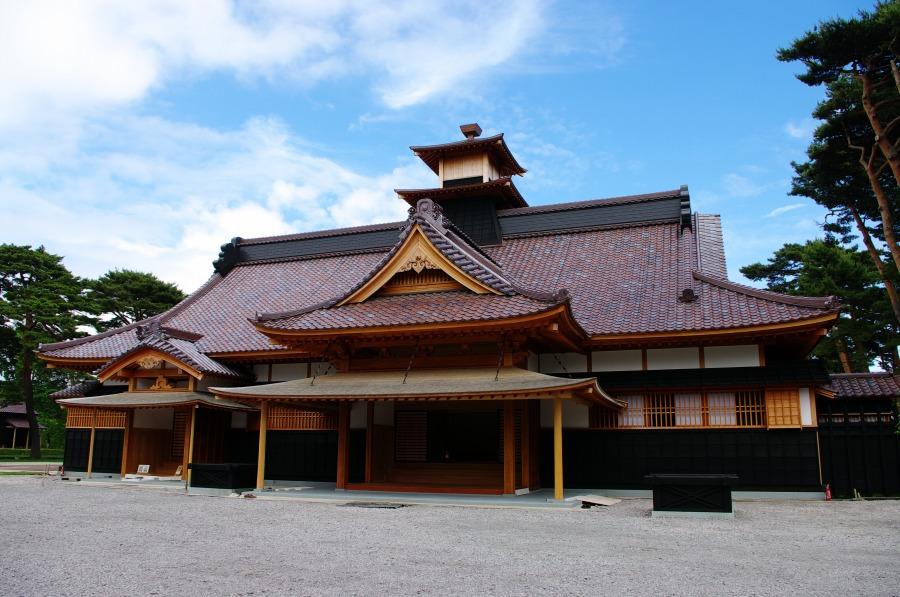 https://www.hakodate-bugyosho.jp/photo-asset/images/100702-photo03.jpg