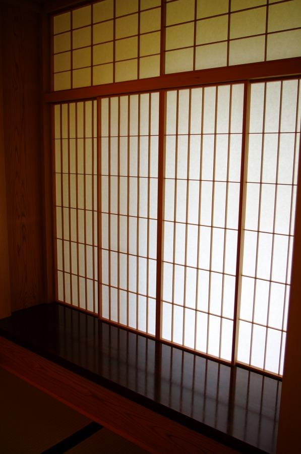 https://www.hakodate-bugyosho.jp/photo-asset/images/100702-photo07.jpg