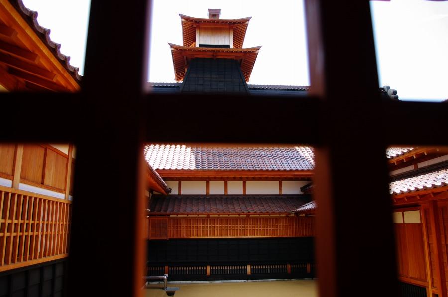 https://www.hakodate-bugyosho.jp/photo-asset/images/100702-photo09.jpg