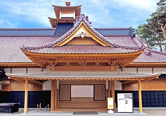 https://www.hakodate-bugyosho.jp/photo-asset/images/120422_1.jpg