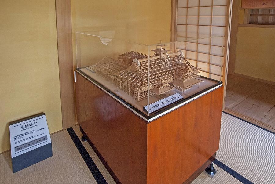 https://www.hakodate-bugyosho.jp/photo-asset/images/120929_7.jpg
