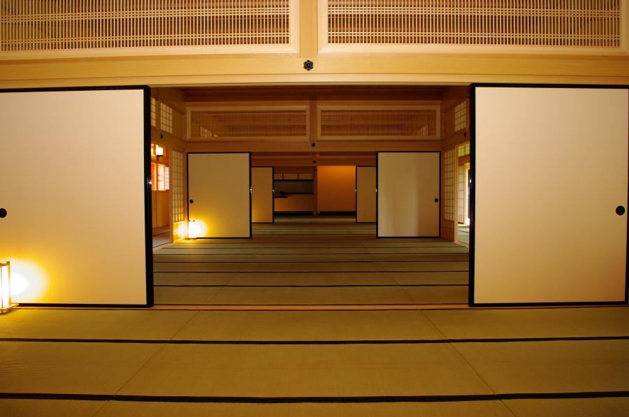 https://www.hakodate-bugyosho.jp/photo-asset/images/saigen_zone.jpg